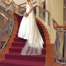 RC-Wed-Bride-Stairs-Facing-Camera-lr