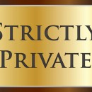 Strictly-Private
