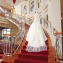 Wedding-Shot-Retouched