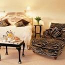 Windsor_bedroom