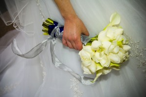 How to Make Your Wedding Flowers Last Longer