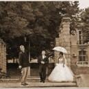 Wedding Video Tips