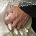 1294618_wedding_hands