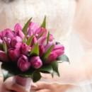bridal-look