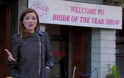 bride-of-year-vid