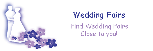 wedding-fairs