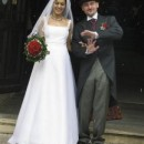 wed-heather-art