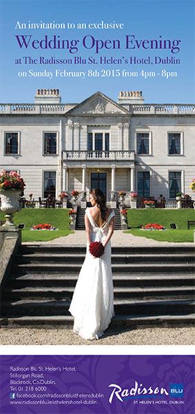 Wedding-Open-Evenig-1