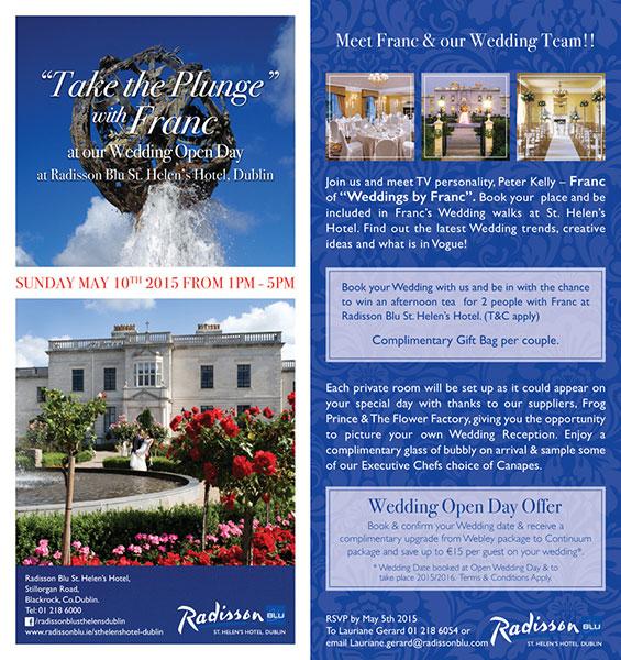 Wedding_Open_Day-(2)