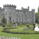 Markree-Castle-Garden