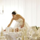 RC-Wed-Bride-Table-Setting