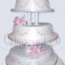 cakesn1