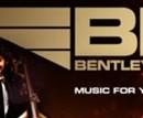 bentley-lo