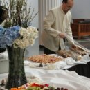 Some Less Expensive Catering Ideas