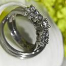911149_wedding_rings_3