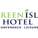 Green-isle-new-logo