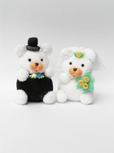 542671_wedding_favors