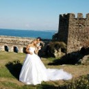 889163_wedding_day