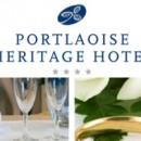 Portlaoise-Heritage-Hotel