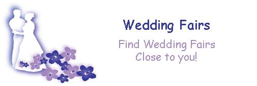 wedding-fairs