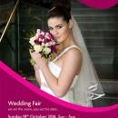 Wedding-Fair-Oct-2014-pdf
